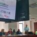 Arrancan dos proyectos europeos para impulsar la valorización de los residuos de construcción y demolición