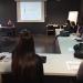 Celebrado un Living Lab del proyecto Happen para rehabilitaciones integrales de consumo energético casi nulo
