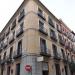 Madrid planifica las inversiones en regeneración urbana y rehabilitación de viviendas con el presupuesto de 2020