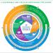 La Comisión Europea y el BEI lanzan un nuevo fondo para financiar empresas y proyectos de bioeconomía circular