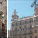 Disminuye la demanda energética de un antiguo edificio de Córdoba rehabilitado por Grupo Puma