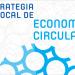 La FEMP presenta la 'Estrategia Local de Economía Circular' con 29 medidas que responden a la Agenda 2030