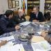 Huelva actualiza su normativa de gestión de los residuos de construcción y demolición para asegurar la recircularidad