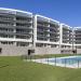 Inaugurado en Zaragoza el edificio residencial de consumo casi nulo Rosae I del Grupo Lobe