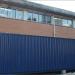 La iniciativa Blue Containers reciclará contenedores marítimos para convertirlos en viviendas ecológicas