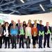 Euskadi se adaptará al cambio climático poniendo en marcha 40 acciones dentro del proyecto LIFE Urban Klima 2050