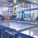 El proceso de industrialización en la construcción y sus ventajas se verán reflejados en el futuro 'Libro Blanco'