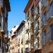 Abierta la licitación para las obras de un edificio de viviendas de consumo de energía casi nulo en Pamplona