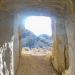 Las viviendas-cueva granadinas renacen con la construcción sostenible del hotel 'La Herradura' en Huéscar