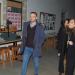 Galicia licitará las obras de rehabilitación energética en un centro escolar orensano por más de medio millón de euros