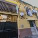 Más de 500 viviendas públicas andaluzas se someterán a rehabilitación energética para reducir el consumo