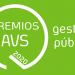 Abierta la convocatoria de los Premios AVS para presentar proyectos sostenibles en edificación y rehabilitación