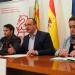 Más de 60 millones de euros para regeneración urbana e innovación en construcción ecológica en Alicante