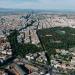 Las ayudas a la rehabilitación de viviendas de la Comunidad de Madrid benefician a cerca de 8.500 hogares