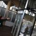 El Ayuntamiento de Ciudad Real finaliza la primera fase de la rehabilitación energética integral