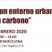 Barcelona acogerá la Jornada 'Hacia un entorno urbano bajo en carbono' sobre el reto de descarbonización