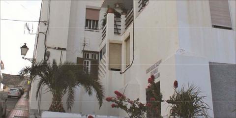 Adjudicada la licitación para la rehabilitación integral de un centenar de viviendas en la localidad grancanaria de Agaete