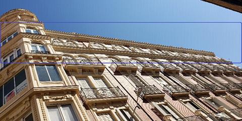 Realidades de la rehabilitación EECN bajo el estándar Enerphit de una vivienda en edificio catalogado de 1920