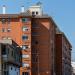 La sostenibilidad se incorpora en las líneas de financiación para la reforma de viviendas de la Comunidad Valenciana