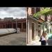 Cubierta vegetal y toldos verdes revestirán la ciudad de Valladolid como medidas de renaturalización urbana