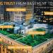 El Departamento de Gestión Integral de Proyectos de Sika prestará asesoramiento en arquitectura habitacional