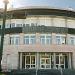 El concurso para construir el nuevo edificio de la Universidad Pública de Navarra busca el diseño de un ECCN