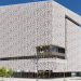 Estepona licita las obras del nuevo ayuntamiento con diseño bioclimático y energías renovables