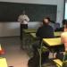 FYM-HeidelbergCement imparte en la UMA sus conocimientos sobre el control y las patologías en la edificación