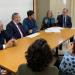Abierta la licitación para la rehabilitación energética de un instituto en Chantada por más de medio millón de euros