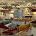 El Gobierno amplía el plazo de ejecución de actuaciones de rehabilitación y regeneración urbana hasta finales de 2020