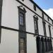 El Hospital San Martín de Vegueta se rehabilita para convertirse en el Museo de Bellas Artes de Gran Canaria