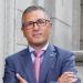 Hugo Morán, secretario de Estado de Medio Ambiente del Ministerio para la Transición Ecológica y Reto Demográfico