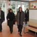 El IES Monelos en A Coruña consigue más del 50% de ahorro energético tras su rehabilitación integral