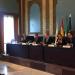 Primera reunión del proyecto europeo Improvement para conseguir edificios públicos de balance energético cero