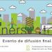 El proyecto Bus.Trainers presentará los resultados sobre el fomento de competencias en construcción sostenible