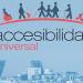 El manual de señalización de zonas comunes de Vía Célere incorpora criterios de accesibilidad cognitiva