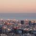 Barcelona promueve un modelo urbano verde, sostenible y eficiente para mitigar la crisis climática