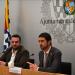 El municipio catalán de Badalona construirá 41 viviendas de alquiler asequible con alta eficiencia energética