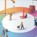 La nueva Estrategia de Economía Circular de Euskadi hará evolucionar la gestión de residuos de la construcción