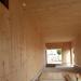 La madera será el principal material del nuevo edificio municipal sostenible en la localidad navarra de Cadreita
