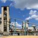 Los objetivos de reducción de emisiones de LafargeHolcim son validados a nivel internacional por SBTi
