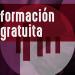 El País Vasco acoge seis cursos gratuitos para trabajadores sobre aislamiento, certificación energética y BIM