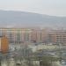 Pamplona invierte más de 600.000 euros en la reforma energética y arquitectónica de varias viviendas municipales