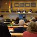 'Eco-Formador del sector de la construcción', nueva cualificación sectorial europea para docentes