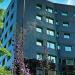SolarPower Europe publica un informe sobre los retos y oportunidades de la integración de la fotovoltaica en edificios