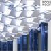Catálogo de inspiraciones indoor y outdoor de Trilux