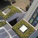 El edificio de consumo casi nulo Veluxlab se utilizará de laboratorio para la edificación sostenible en Italia