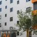 Las ayudas a la rehabilitación energética beneficiarán a cerca de 42.000 viviendas de diez barrios madrileños