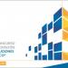 Abierta la convocatoria para participar en el V Concurso de Innovación de Soluciones Placo
