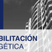 Abierto el plazo de presentación de diseños al VI Concurso de Rehabilitación Energética 2020 de Grupo Puma